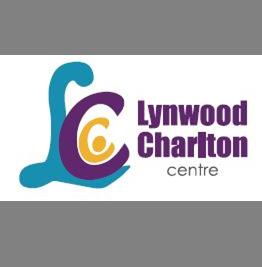 Lynwood Charlton Centre logo