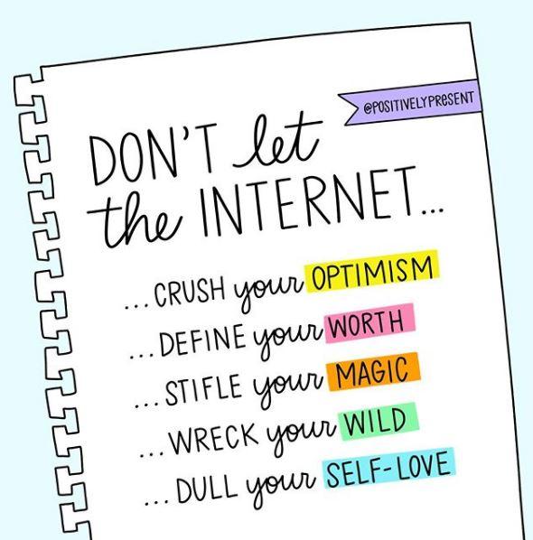positivelypresent_theinternet