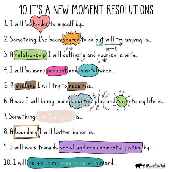 wholeheartedschoolcounseling_10newmoment