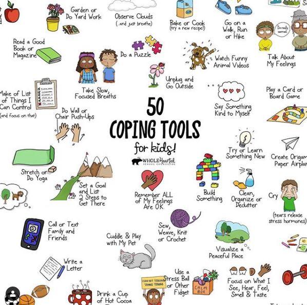 wholeheartedschoolcounseling_50kidscoping