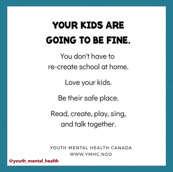 youthmentalhealth_kidsfine